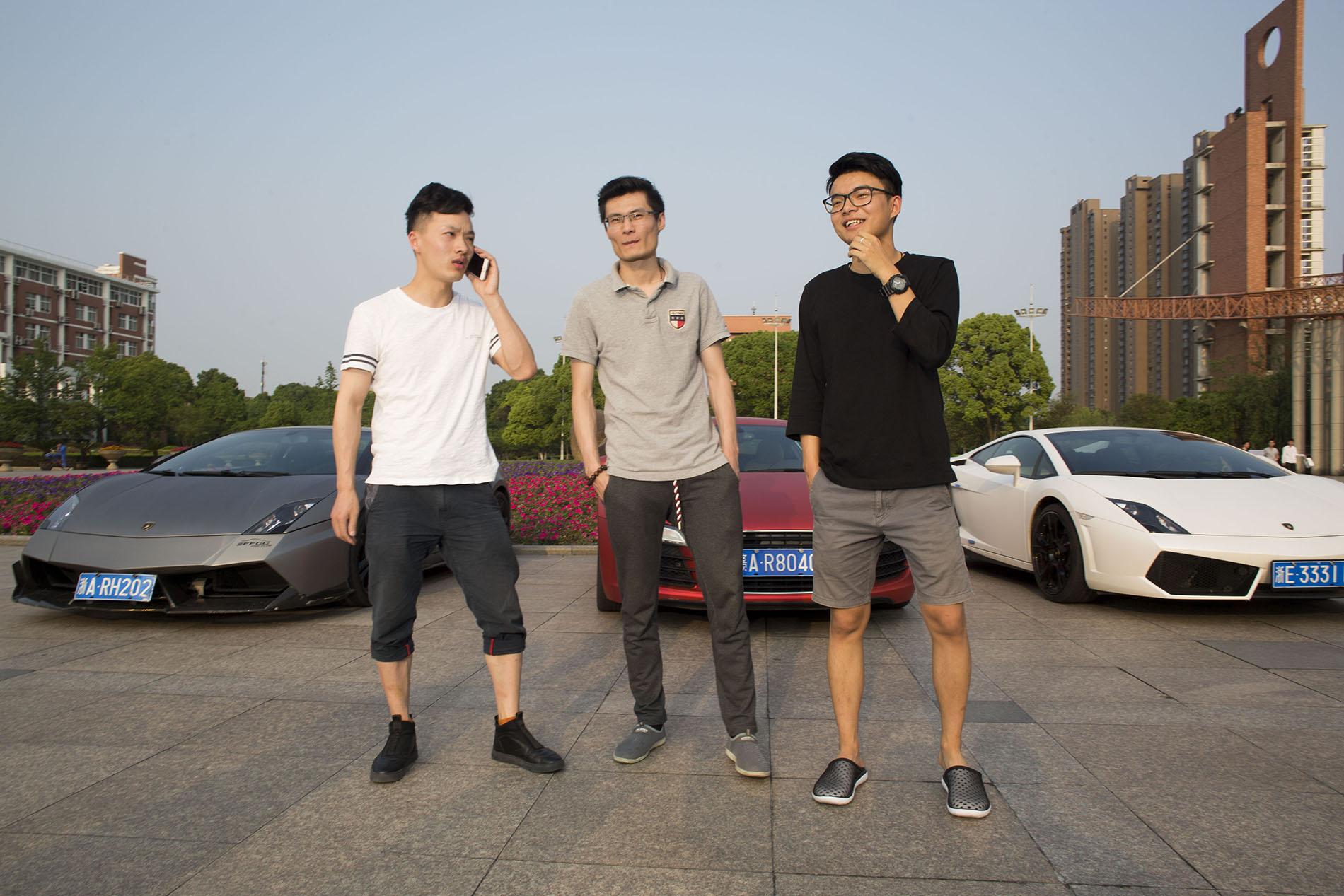 Fast+Furious Car Club, Hangzhou.jpg