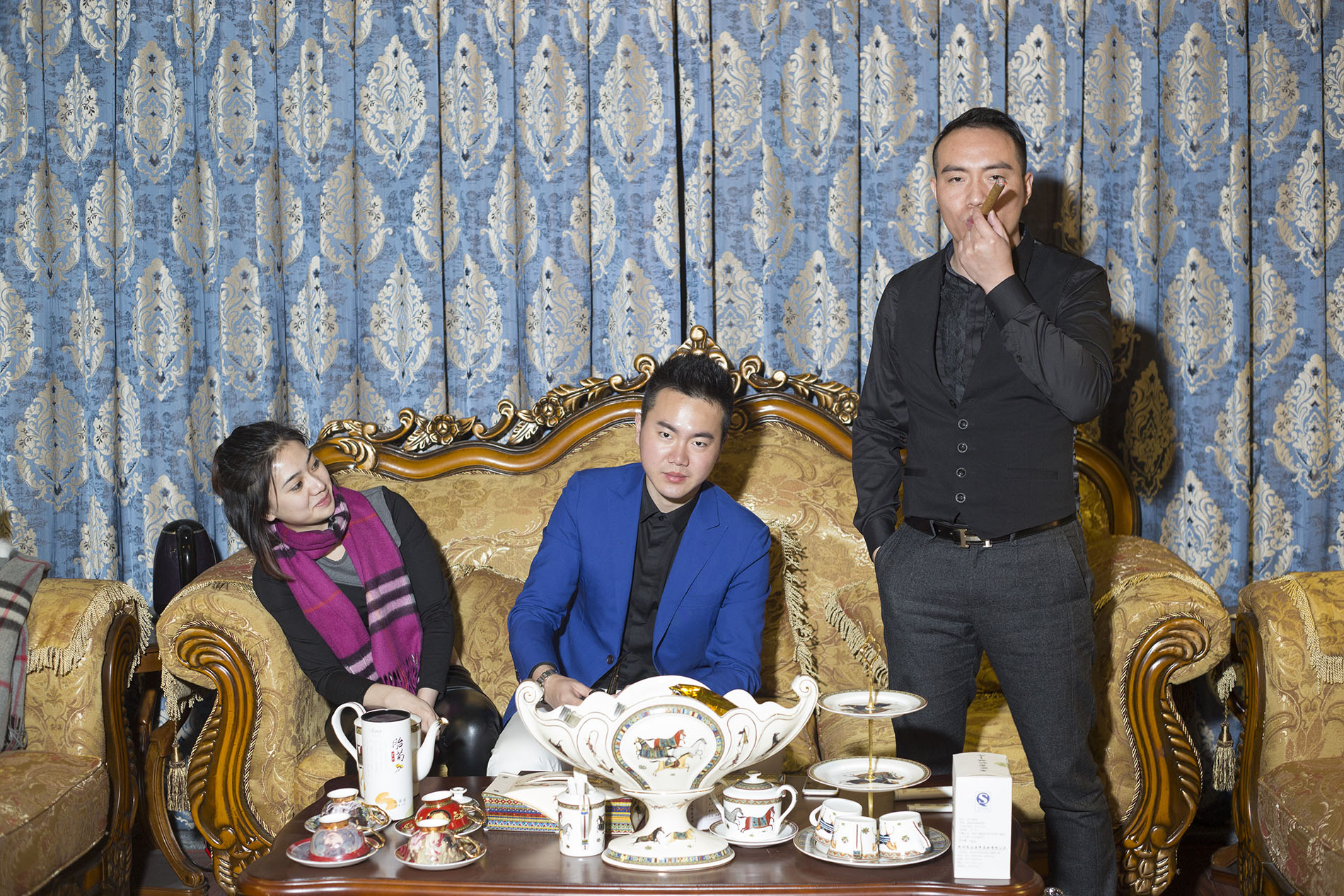 A new breed of entrepreneur in China.jpg