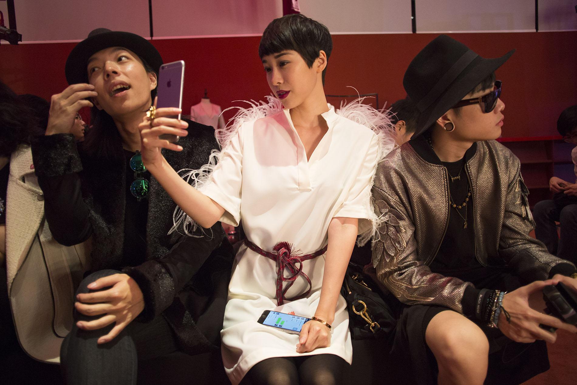 Shanghai Fashion Week Wrap Party.jpg