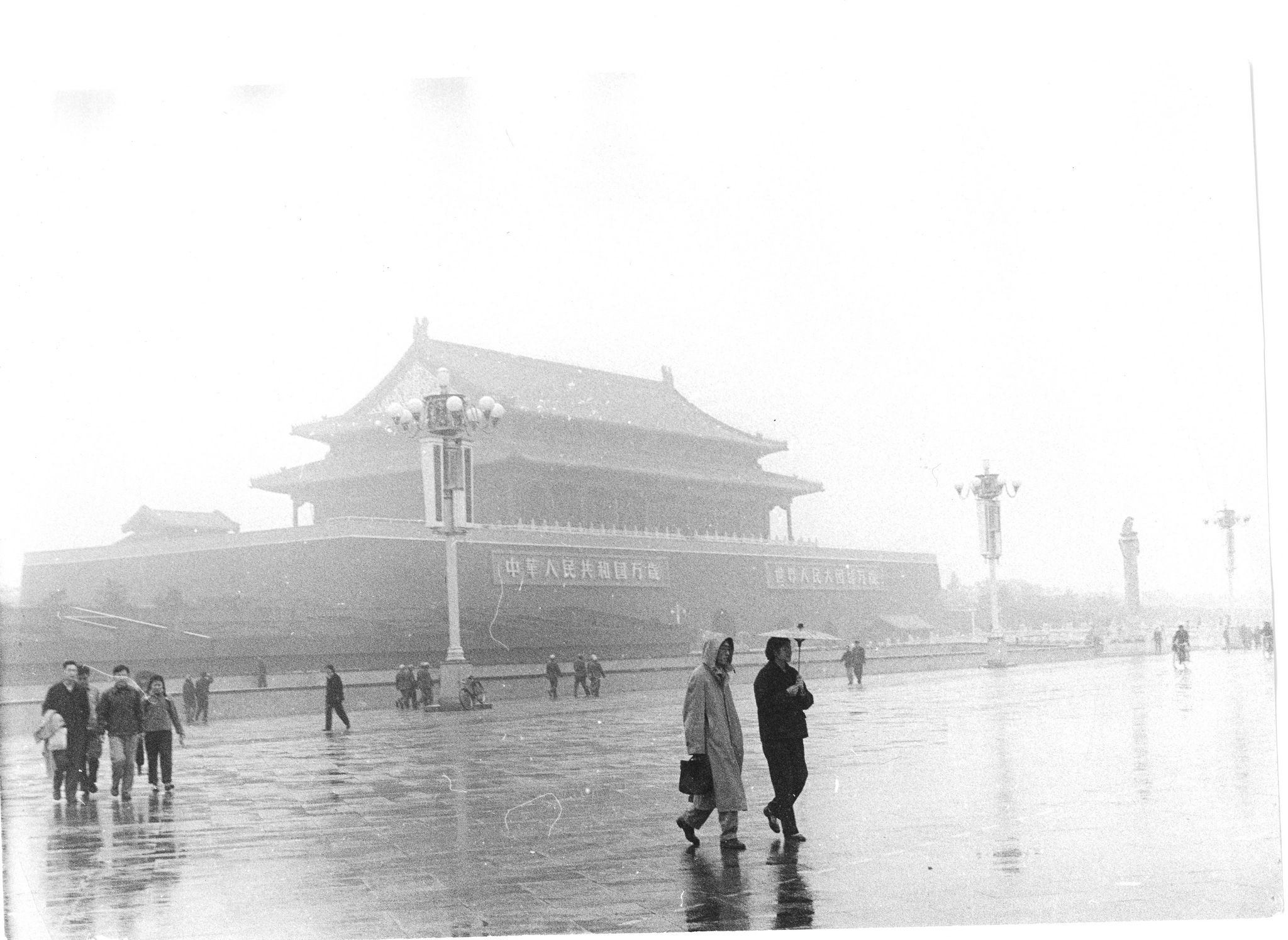 hans_schneider_china_1963_photography_of_china_1.jpg