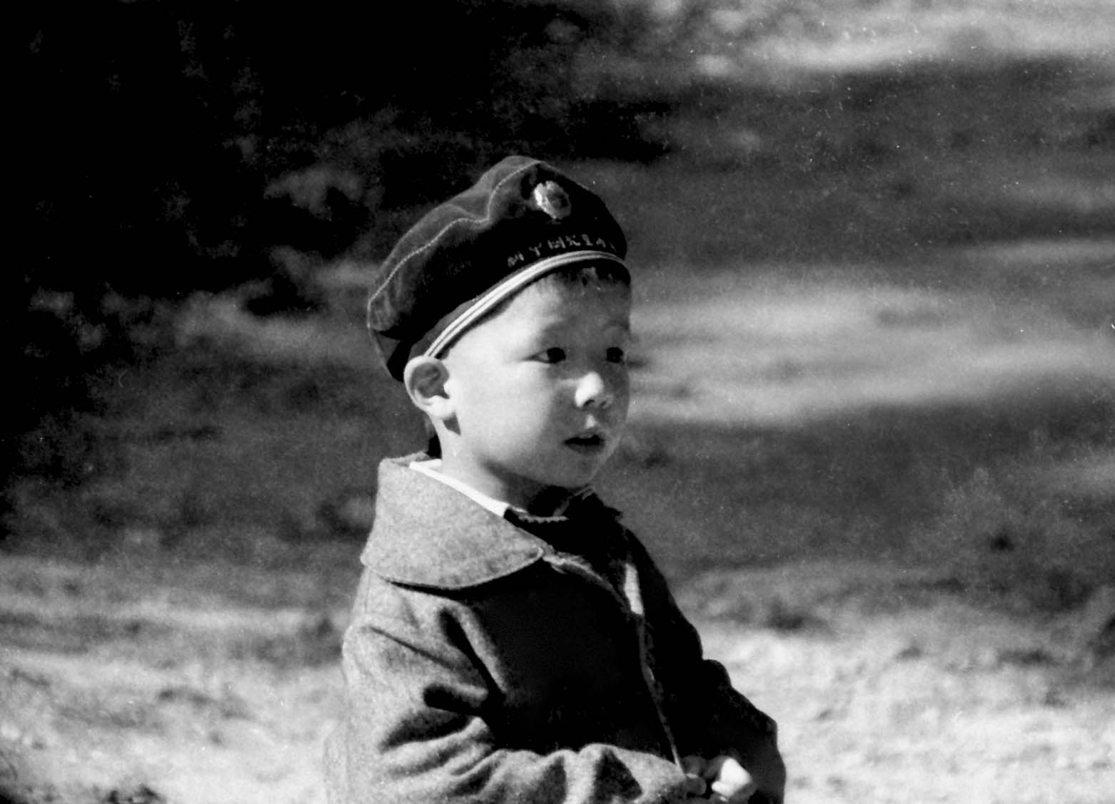hans_schneider_china_1963_photography_of_china_7.jpg
