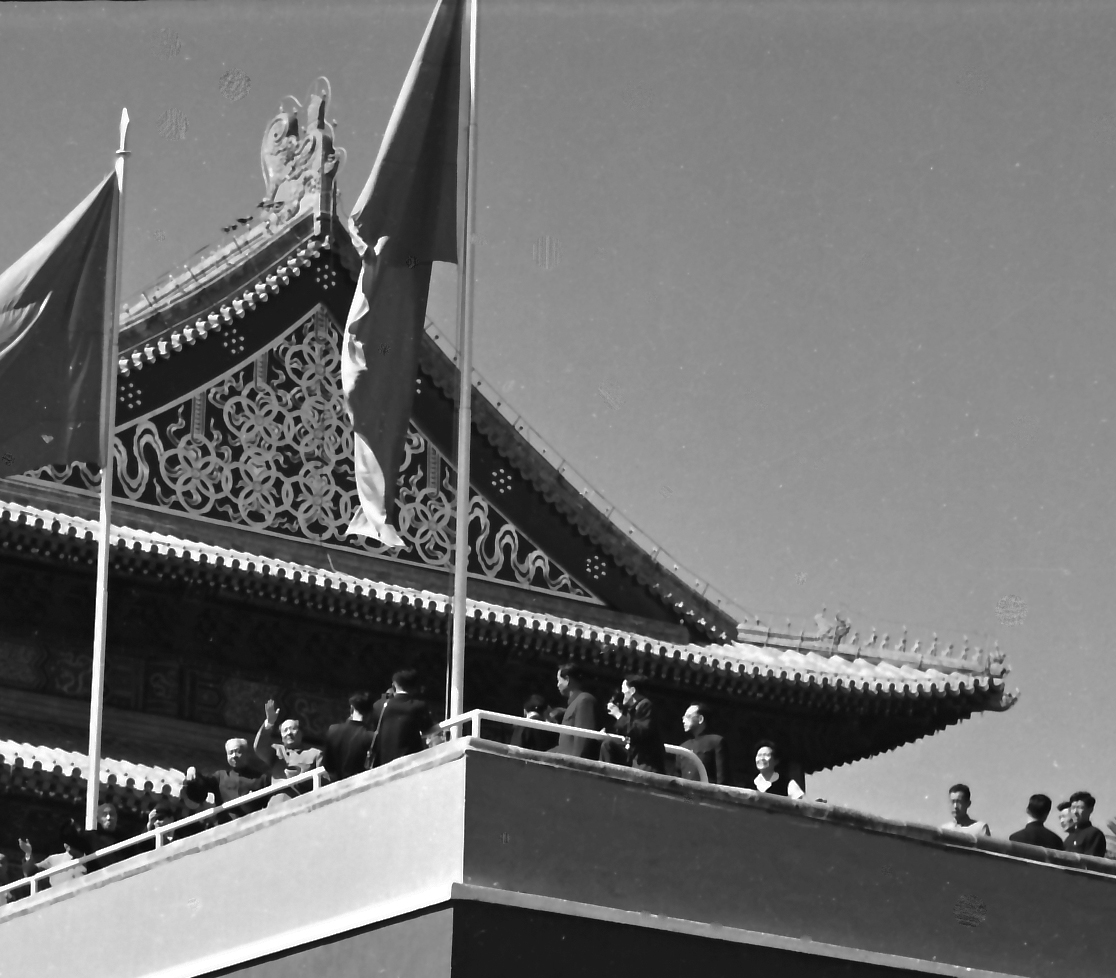 hans_schneider_china_1963_photography_of_china_14.jpg