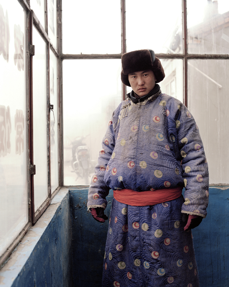 Adiya,Inner Mongolia,2009-li-wei-photography-of-china.jpg