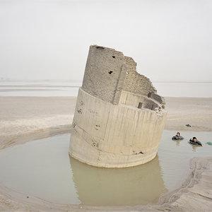 Zhang Kechun's works