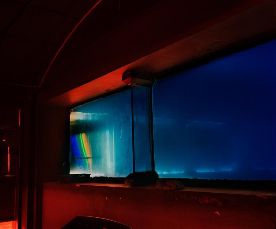 liu-shuwei-photography-of-china- 01 A Visible Darkness01.jpg