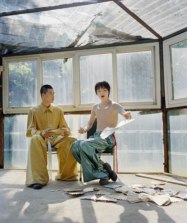 liu-shuwei-photography-of-china- 04 A The Garden.jpg