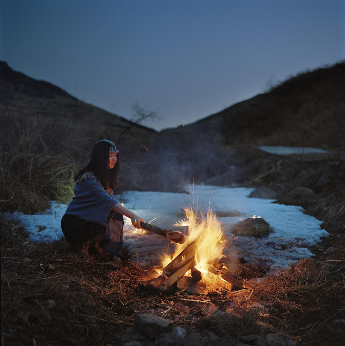 liu-shuwei-photography-of-china- 05 B childhood revisited 03.jpg