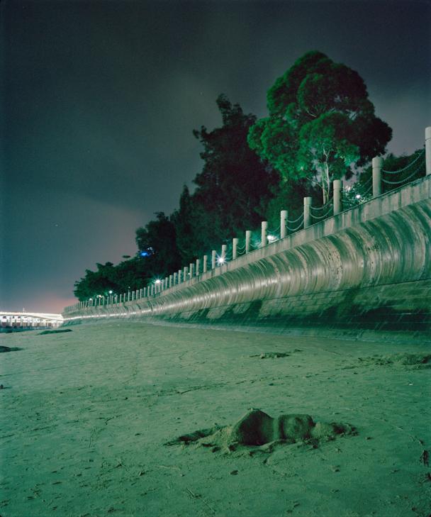 liu-shuwei-photography-of-china- 07 into the blue 2.jpg