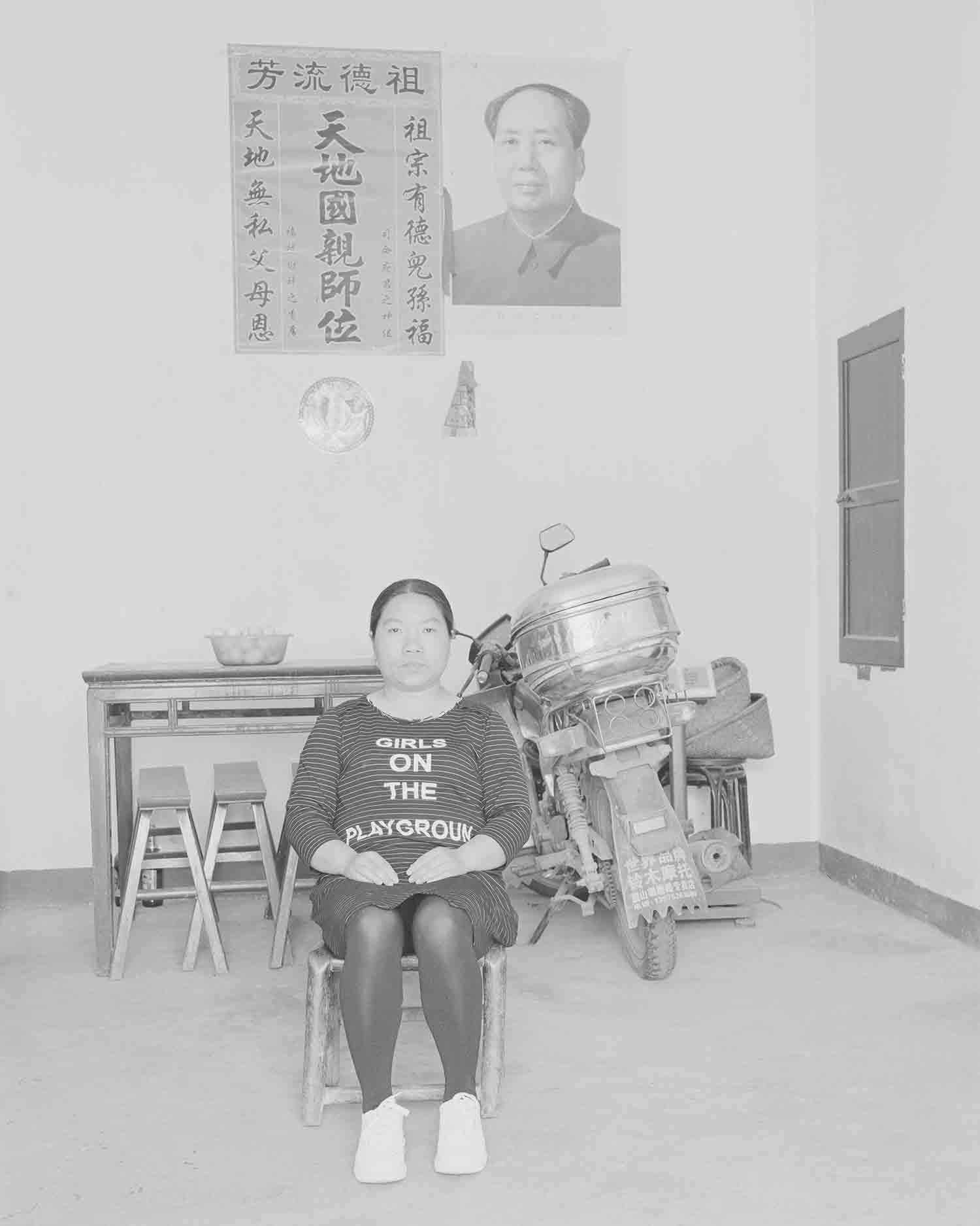 zhou-qiang-photography-of-china-3.jpg