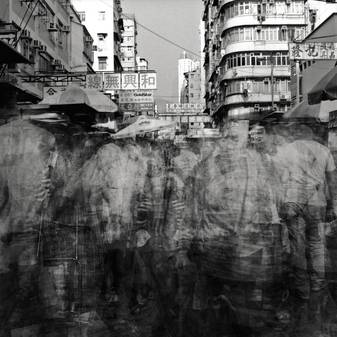 Frenetic City_photography-of-china-06.jpg