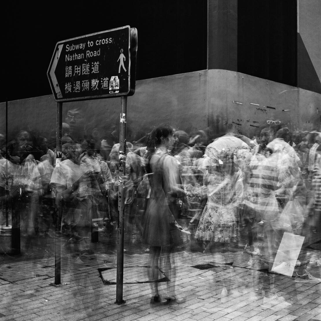 Frenetic City_photography-of-china-41.jpg