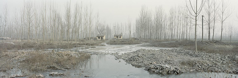 ian-teh-traces-1-photography-of-china-ian-teh-traces-1-photography-of-china-4.jpg