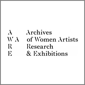 aware-archive-of-women-artists-research-and-exhibitions-photography-of-china.jpg