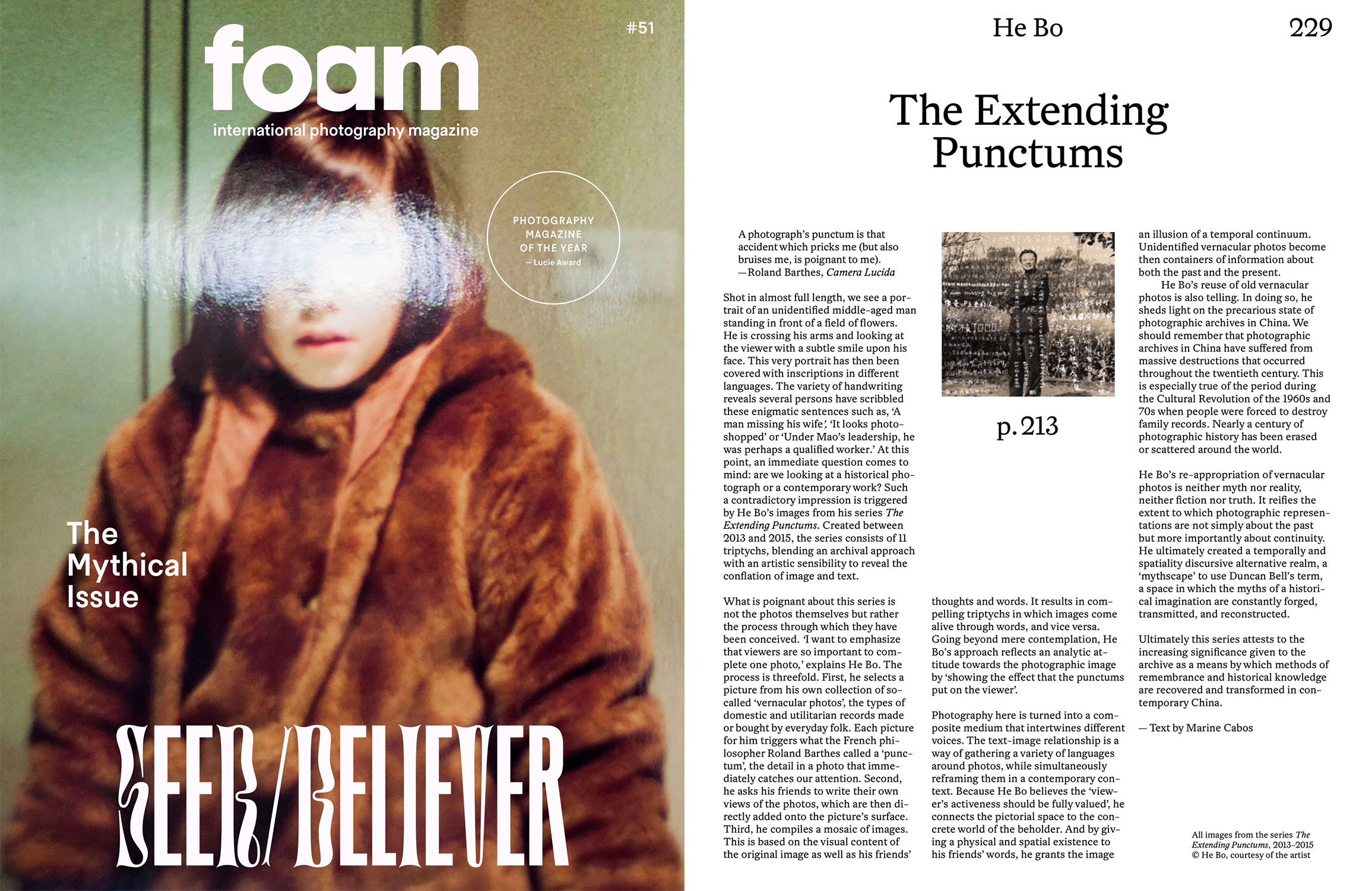 foam-magazine-issue51-he-bo-photography-of-china.jpg