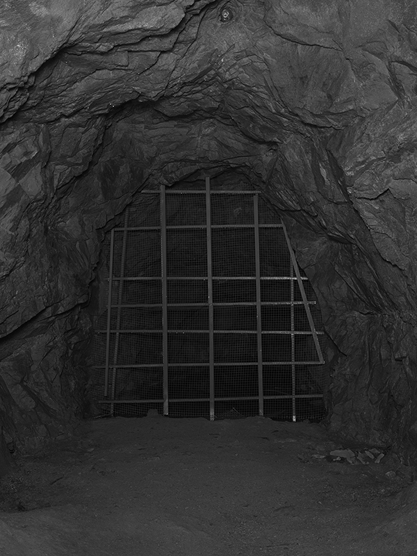 taca-sui-grotto-heavens-2017-photography-of-china-5-3.jpg