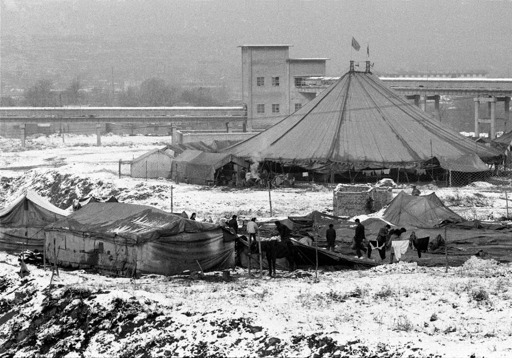 peng-xiangjie-the-wandering-tent-photography-of-china-1.jpg