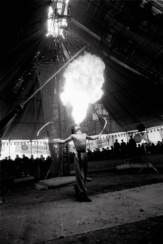 peng-xiangjie-the-wandering-tent-photography-of-china-2.jpg