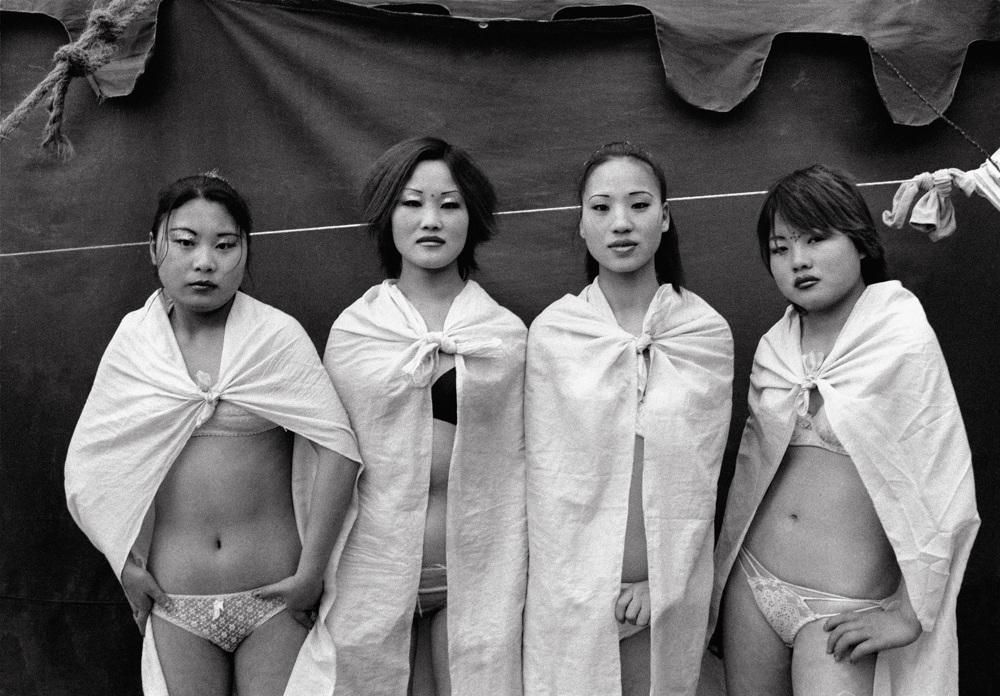 peng-xiangjie-the-wandering-tent-photography-of-china-3.jpg