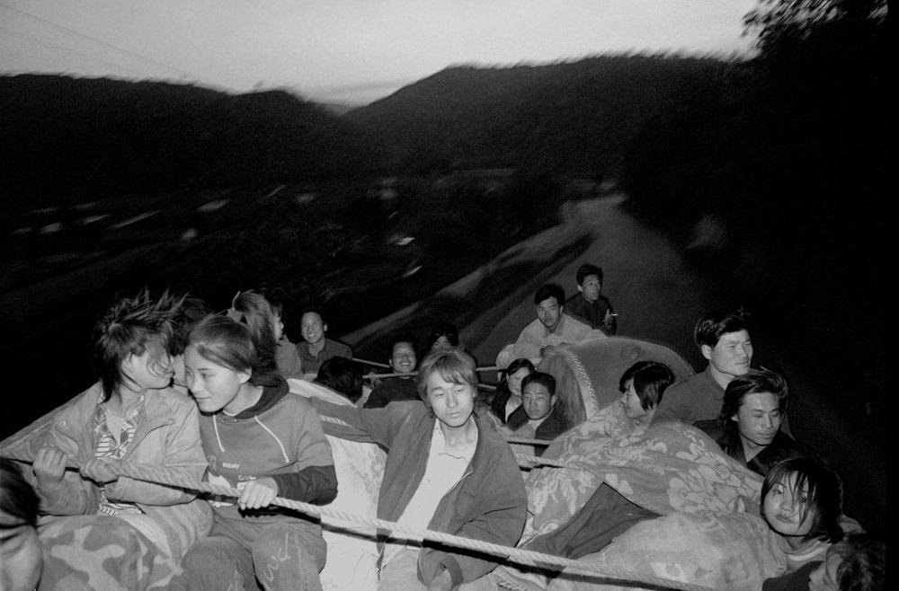 peng-xiangjie-the-wandering-tent-photography-of-china-4.jpg