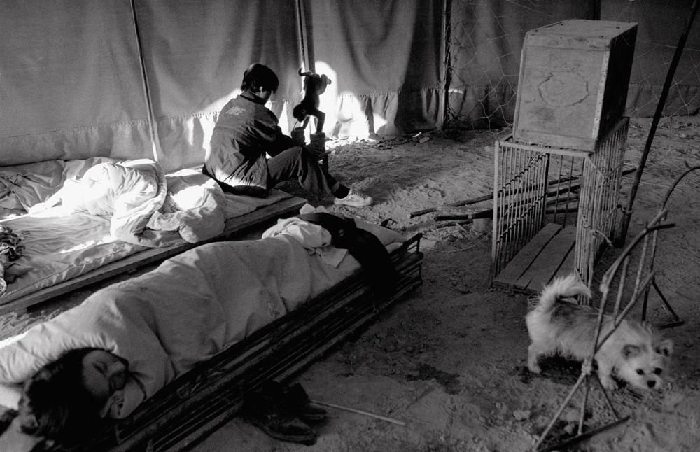 peng-xiangjie-the-wandering-tent-photography-of-china-7.jpg