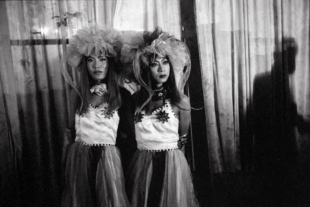 peng-xiangjie-the-wandering-tent-photography-of-china-9.jpg