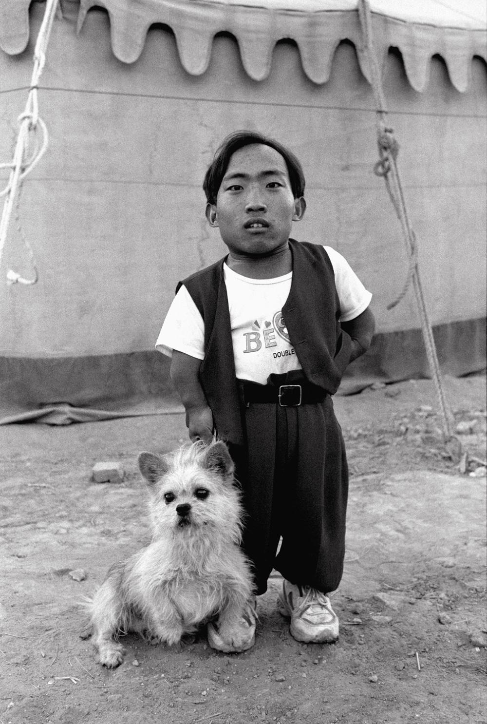 peng-xiangjie-the-wandering-tent-photography-of-china-11.jpg