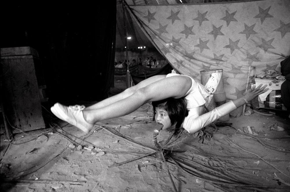 peng-xiangjie-the-wandering-tent-photography-of-china-13.jpg