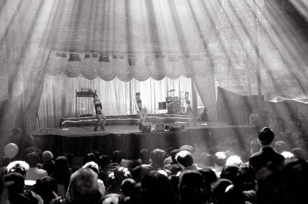 peng-xiangjie-the-wandering-tent-photography-of-china-14.jpg