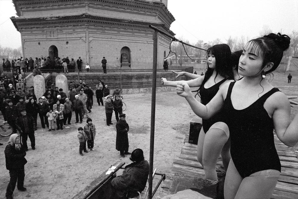 peng-xiangjie-the-wandering-tent-photography-of-china-15.jpg