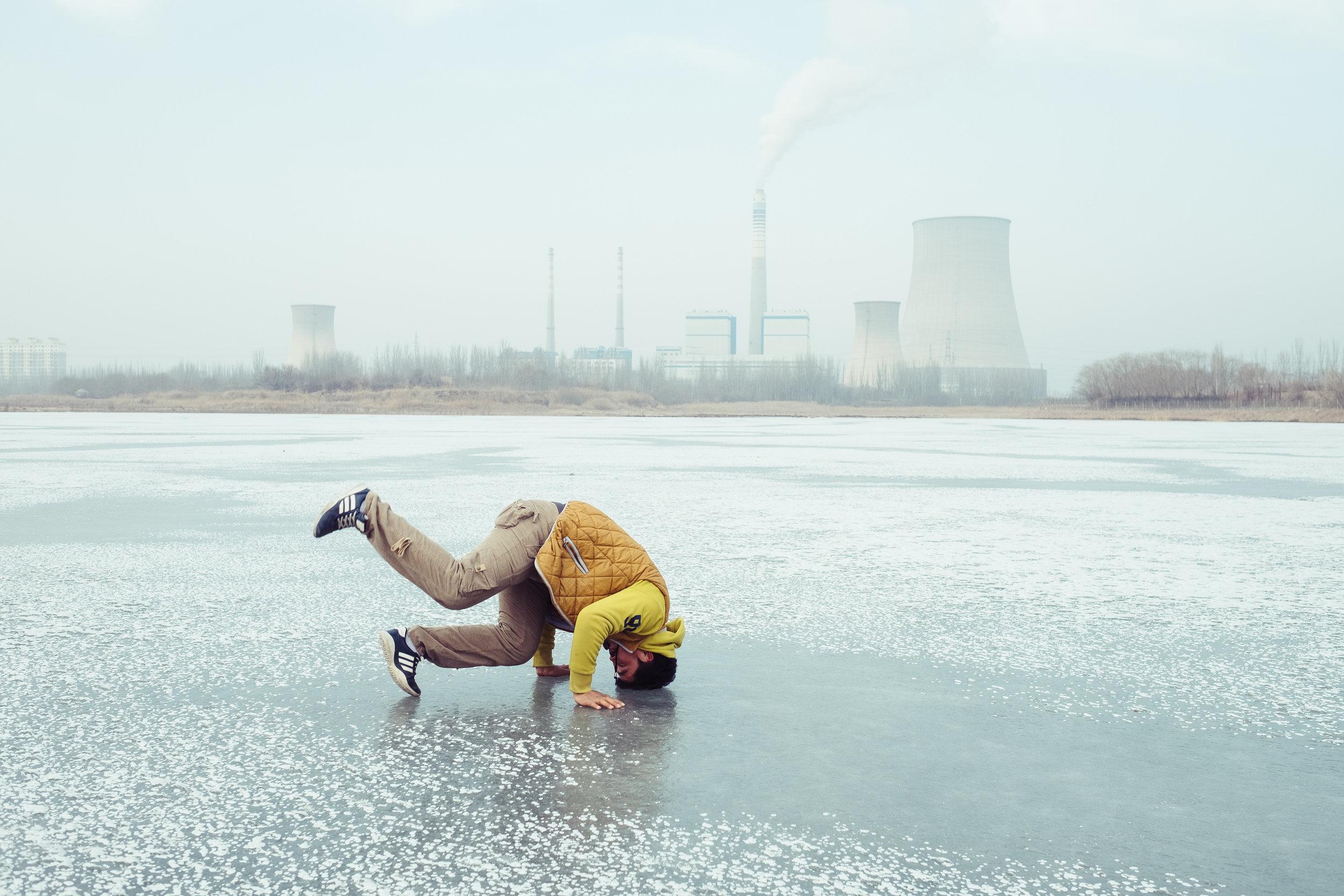 The Newer New Frontier-3-yuyang-liu-photography-of-china.jpg