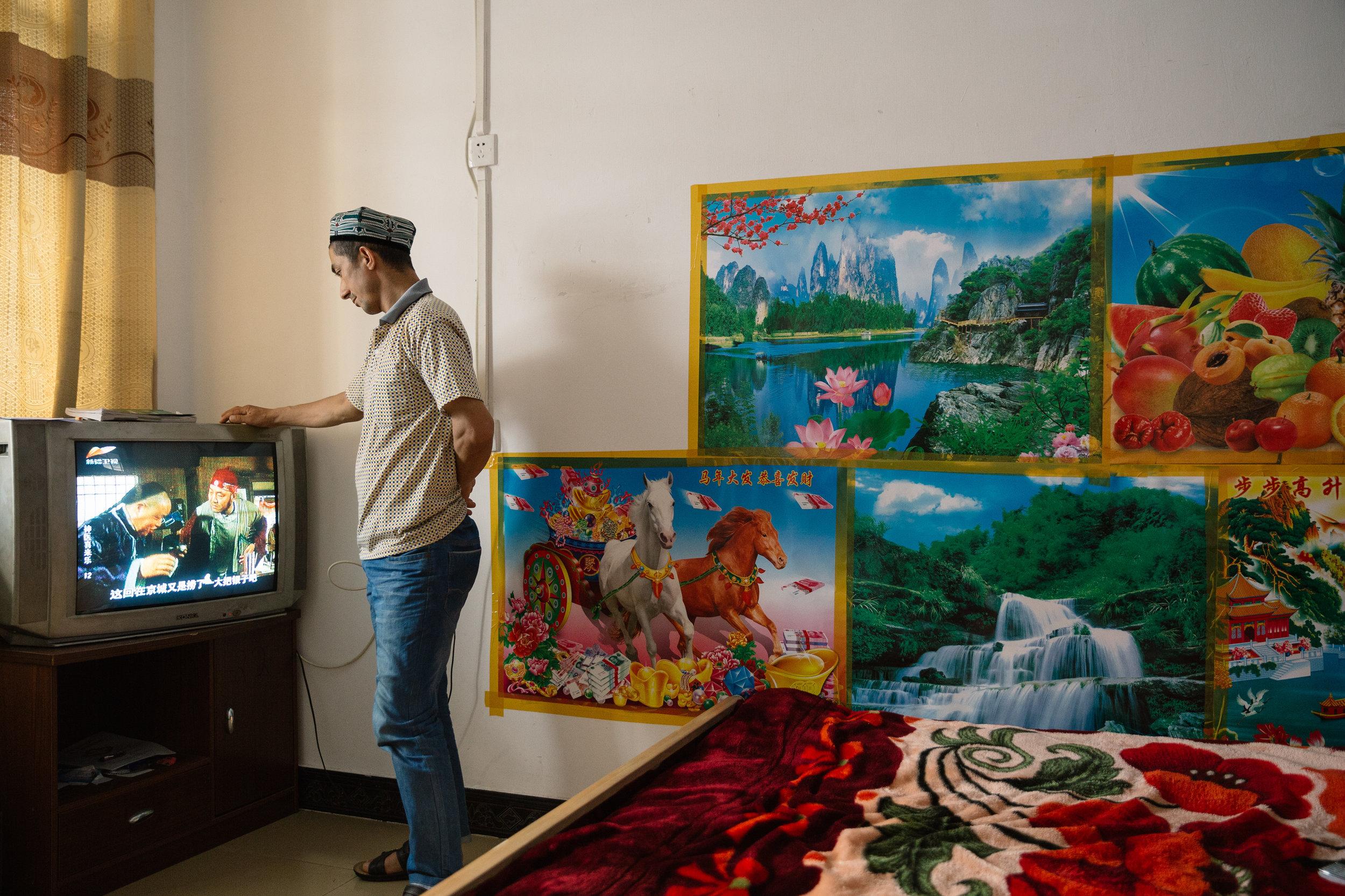 The Newer New Frontier-8-yuyang-liu-photography-of-china.jpg