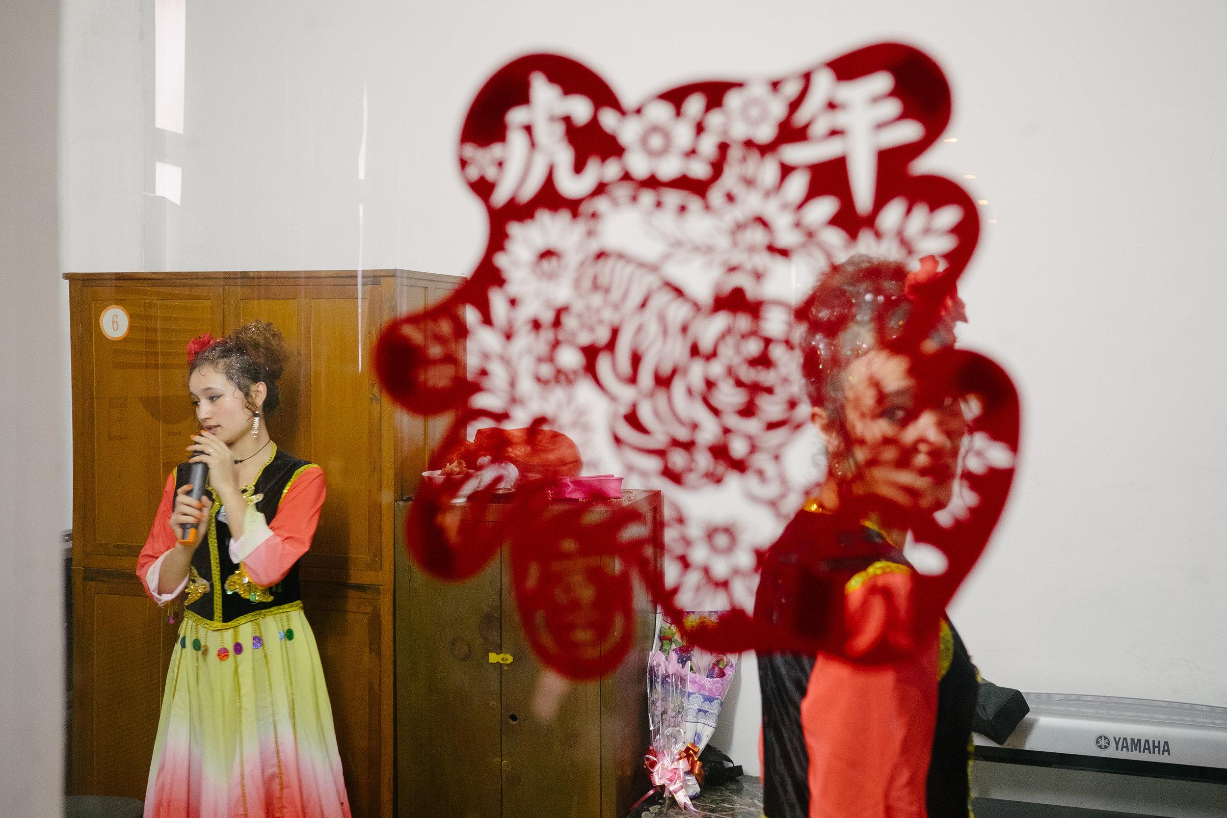 The Newer New Frontier-9-yuyang-liu-photography-of-china.jpg