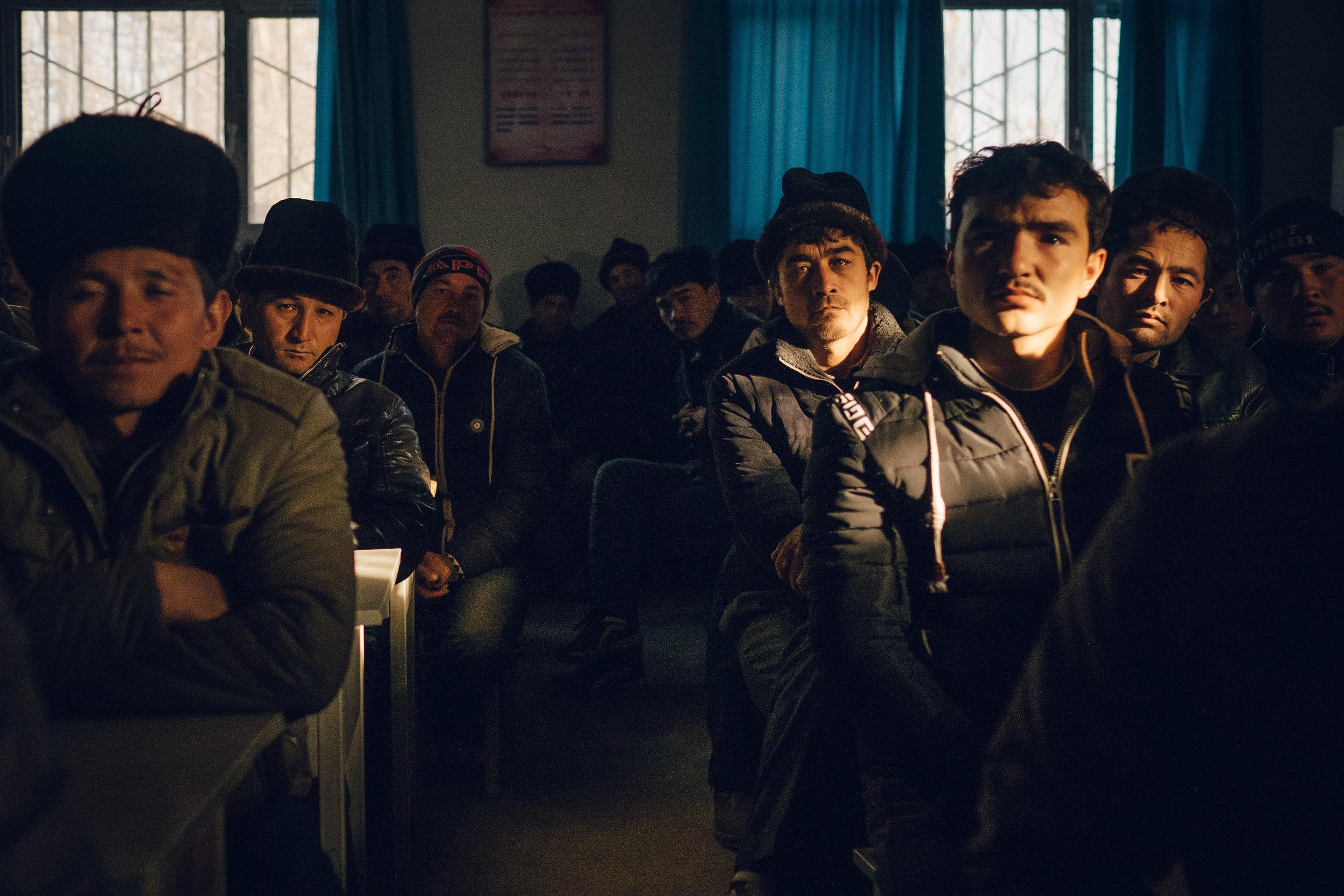 The Newer New Frontier-11-yuyang-liu-photography-of-china.jpg