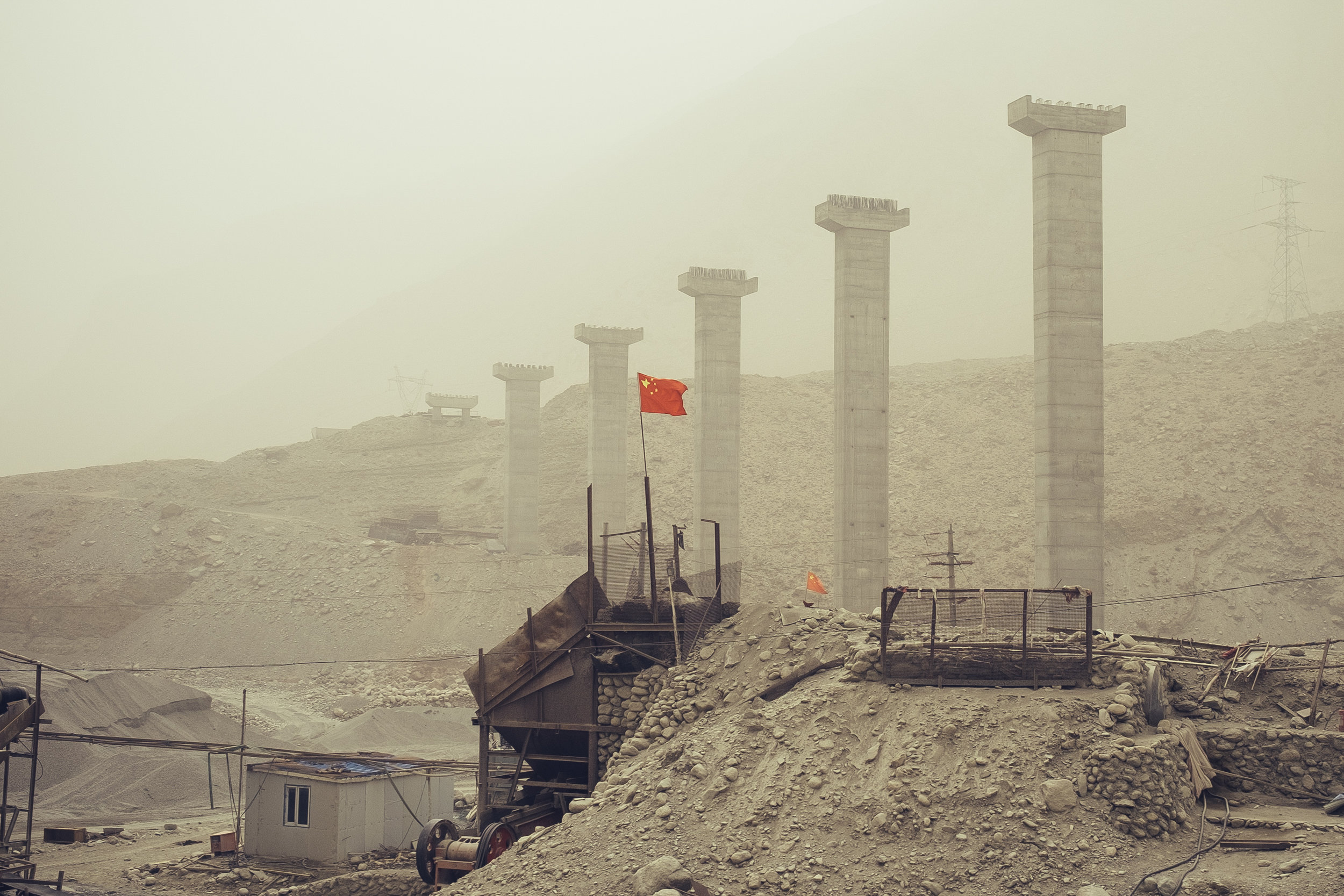 The Newer New Frontier-14-yuyang-liu-photography-of-china.jpg
