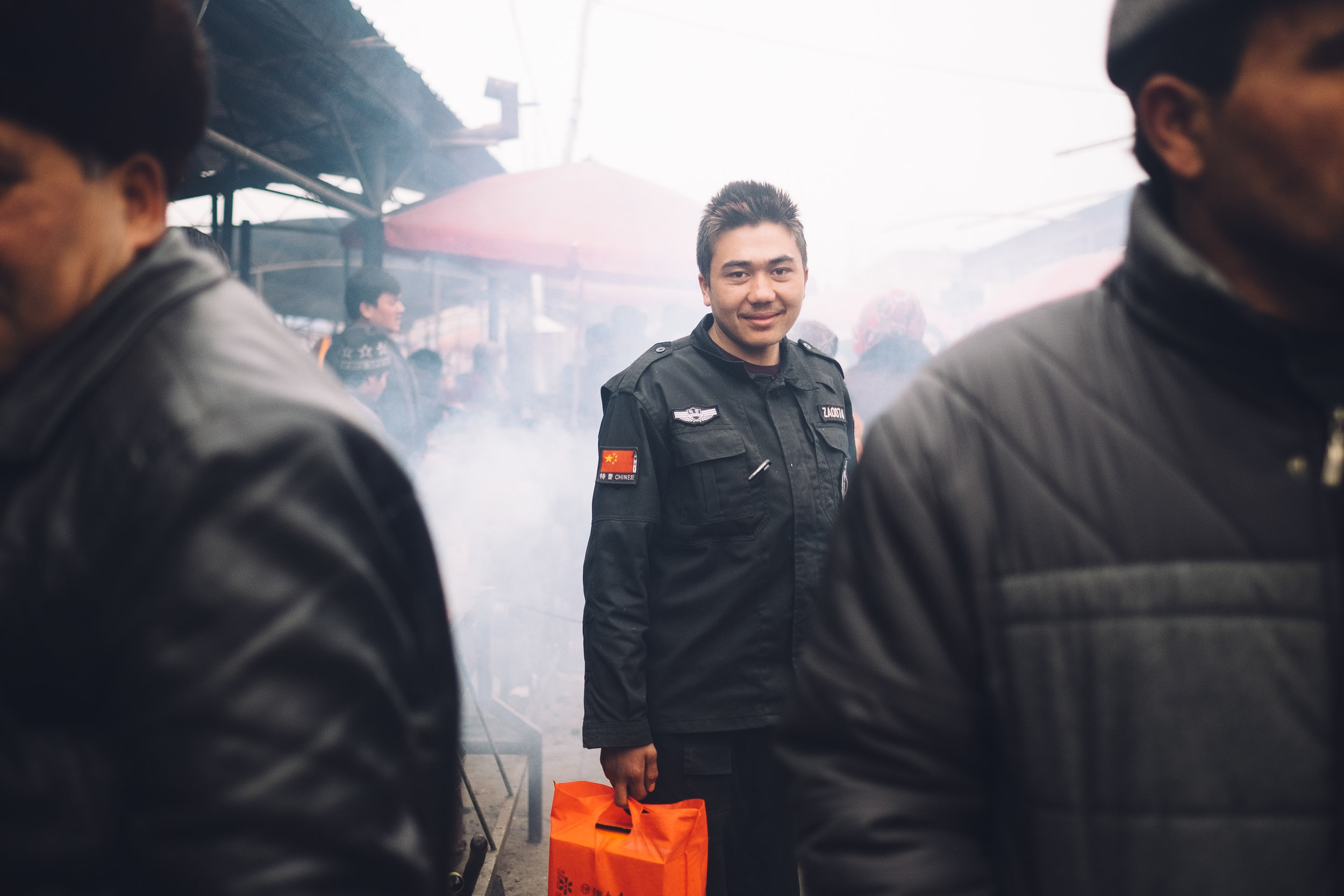 The Newer New Frontier-15-yuyang-liu-photography-of-china.jpg