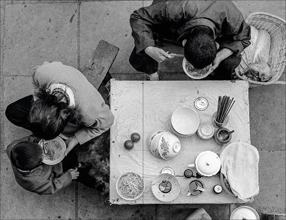 adrian_bradshaw_china_1980s_the-door-opened-photography_of_china_6.jpg