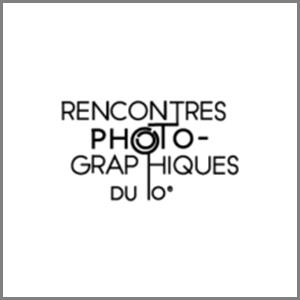 Rencontres_photographiques_paris_10.jpg