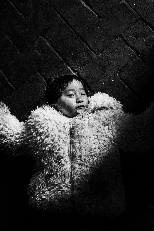tian_jin_wild_grass_2014-2019_photography_of_china_9.jpg