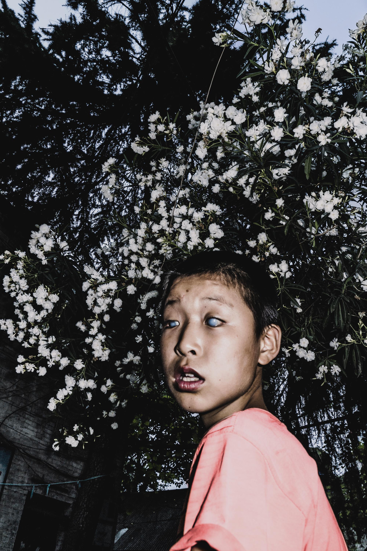 tian_jin_wild_grass_2014-2019_photography_of_china_13.jpg