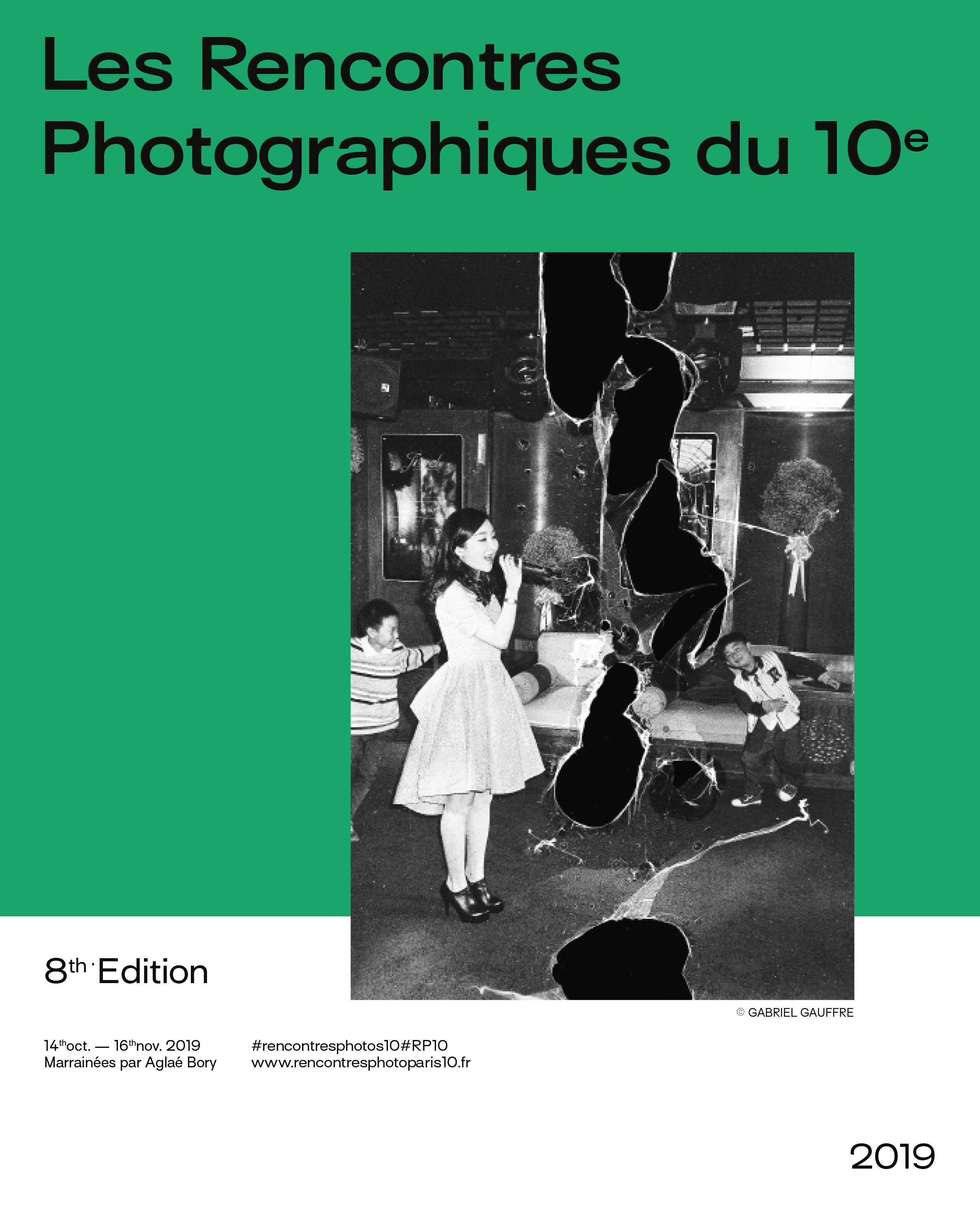 rencontres-photographiques-10-paris-2019-photography-of-china.jpg