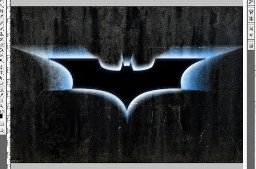 batman29.jpg