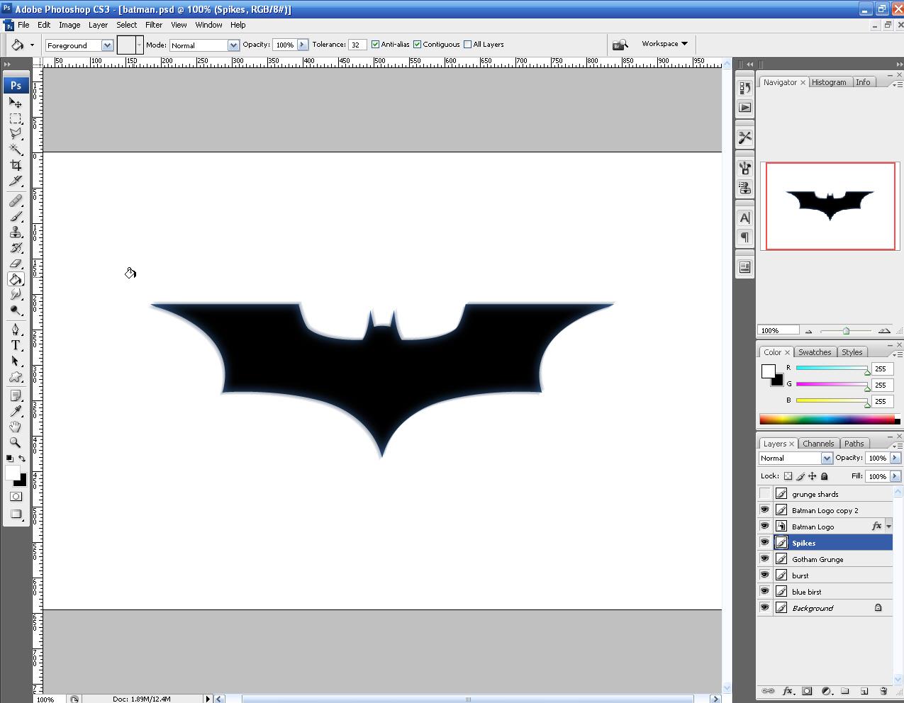 batman30.jpg
