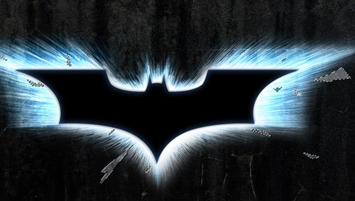 batman42.jpg