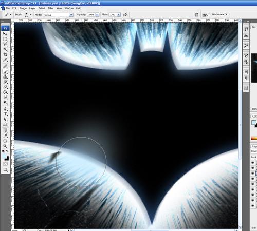 batman47.jpg