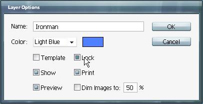 Ironmanlayer.jpg