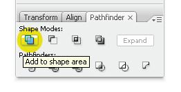 addtoshape.jpg