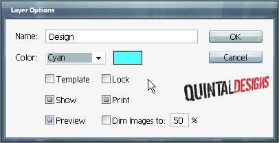 designlayer.jpg