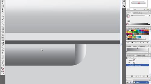 step 19.jpg