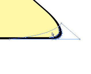 step 9.jpg
