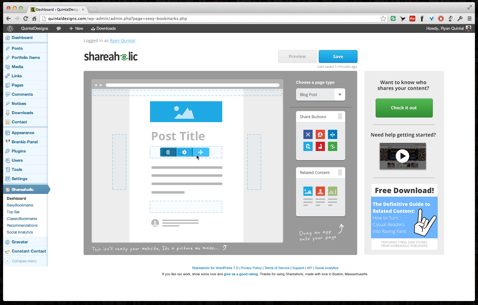 Wordpress-Plugin-placed-hover.jpg
